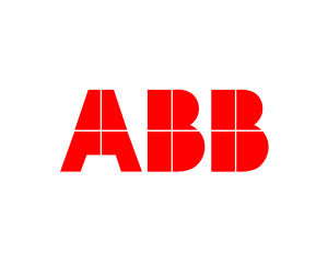 ABB Ludvika