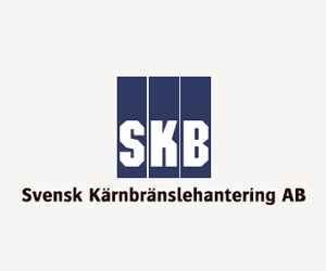 SKB - Svensk Kärnbränsle