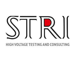 Stri High Voltage