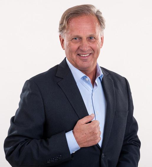 Christer Hedlund